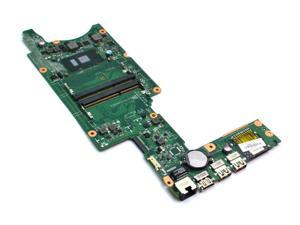 hp motherboard - Newegg com