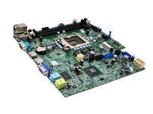 DELL OPTIPLEX 7050 AIO INTEL LGA1155 SOCKET SYSTEM DESKTOP MOTHERBOARD V0D45 USA