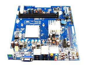 48.3V801.011 Acer Boxer 61 MB.G1001.001 DA061L Board AMD SOCKET AM2+ AM3 Motherboards