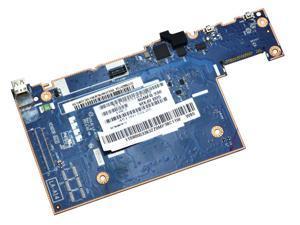11S90003393 Lenovo Ideapad 90003393 Tablet Board Tablet & Notepad Motherboards