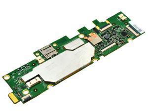11S90000680 Lenovo Ideatab 90000680 Tablet Board Tablet & Notepad Motherboards