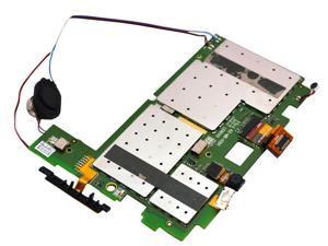 11S90000943 Lenovo Ideatab 90000943 Tablet Board Tablet & Notepad Motherboards