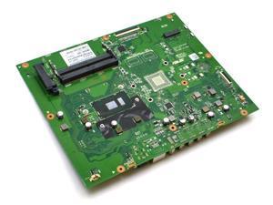 CVA40 U10 Asus Vivo V241IC Series Core I5-7200U AIO Desktop Motherboard 60PT01W1-MBCA01 US All-In-One Desktop Motherboards