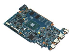 Lenovo Ideapad 120S-11IAP Celeron N3350 CPU 2GB / 32GB Motherboard 5B20P23755 Laptop Motherboards