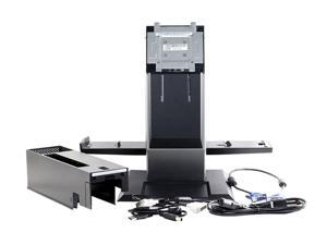 0KHFP 00KHFP CN-00KHFP Dell Optiplex 980 Small Form Factor ALL-IN-ONE Stand USA Monitor Stands