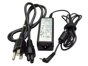 A12-040N1A BA44-00286A Genuine Samsung Tablet Smart PC 40W 12V 3.33A AC Adapter AC / DC Power Adapters