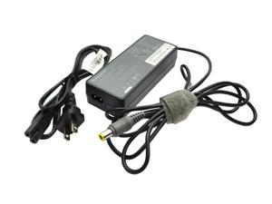 ADLX90NCT2A Genuine Lenovo Thinkpad Series 20V 4.5A 90W Power Adapter 36200299 AC / DC Power Adapters