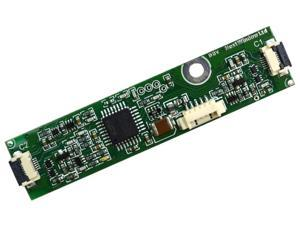 513245-001 Genuine HP Touchsmart 300-1020 AIO Touchscreen DSP Circuit Board USA Control Panel Boards