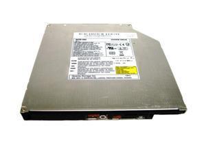 KU00803001 SDW-082 LX34-M Acer Aspire 1700 Dvd?R/Rw Dual Laptop Optical Drive KU.00803.001 Laptop Optical Drives