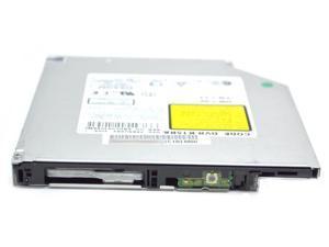 DVR-K15RA Genuine Pioneer Dvdrw IDE Slim Laptop Optical Drive W/O Bezel USA Laptop Optical Drives