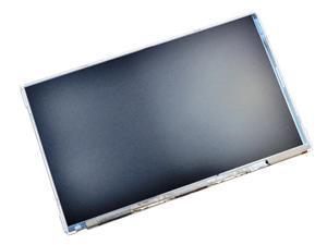 "LTN070NL01-001 Samsung Galaxy TAB 2 7"" Wsvga Glossy LED LCD Display Panel Screen Laptop LCD Screens"