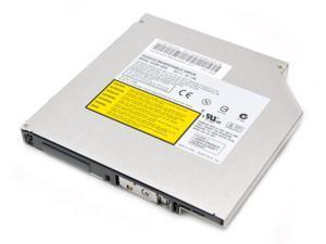 KU.00804.017 KU.00804.019 Acer Aspire 5000 3000 Dvdrw Optical Drive SOSW-833S US Laptop Optical Drives