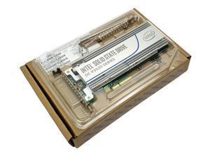 SSDPEDMX012T7 Intel SSDPEDMX012T701 1.2TB DC P3520 SSD Solid State Drive Full AND LOW Brackets SSD - Solid State Drives