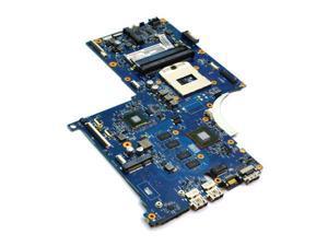 D25-26 Lenovo IdeaPad Z470 Series INTEL Motherboard 31KL6MB0040 DAKL6MB16G0