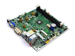 FX-A-BM-1 HP 251-A Pavilion 550-A Slimline 450-A A6-6310 CAMPHOR2 Motherboard 767103-001 All-In-One Desktop Motherboards