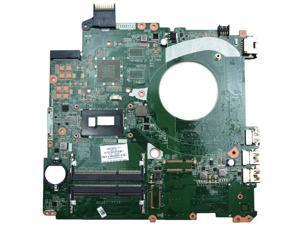 Genuine HP Pavilion 11-K 11-k164nr Intel N3700 Intel Motherboard 455.07701.0001