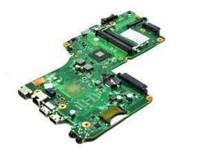 MBGAW06002 Gateway ZX4300 MB GAW06 002 Motherboard All-In-One Desktop  Motherboards - Newegg com