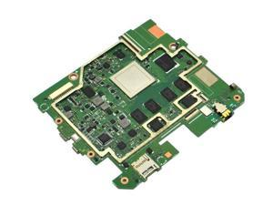 69NL0LM10E01P-01 Acer Iconia A1-840 Series 1GB Tablet Motherboard NB.L6E11.001 Tablet & Notepad Motherboards