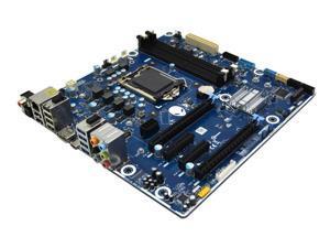 IPKBL-SC Dell Alienware Aurora R5 R6 Series Intel Socket LGA1151 DDR4 Motherboard 7HV66 Intel LGA1151 Motherboard
