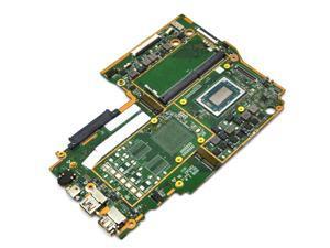 Lenovo Ideapad 330S-15ARR AMD Ryzen 5 2500U CPU 4GB RAM Motherboard 5B20R27416 Laptop Motherboards