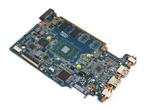 Lenovo Ideapad 120S-14IAP Celeron N3350 2GB RAM 32GB Emmc Motherboard 5B20P23674 Laptop Motherboards