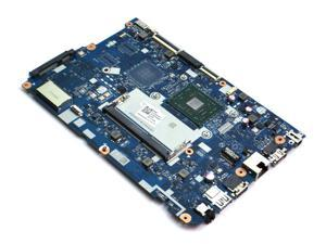 CG521 NM-A841 Lenovo Ideapad 110-15ACL Series AMD A6-7310 CPU Laptop Motherboard 5B20L46262 US Laptop Motherboards