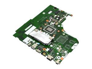 CG516 NM-A741 Lenovo Ideapad 310-15ABR Series AMD A12-9700P CPU Laptop Motherboard 5B20L71644 Laptop Motherboards