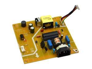 """DELL P2219H 22"""" P2419H 24"""" LED MONITOR POWER SUPPLY BOARD W/ CABLE 4H.42J02.A00 5E42G02001 5E42G02002 5E42G02004 TY.4H190.002"""