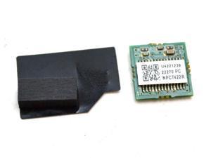 TPM-DB03 U4221239 Acer Aspire AC710 Chromebook C710 Trusted Platform Module NPCT422R USA Riser Cards & Add-On Boards