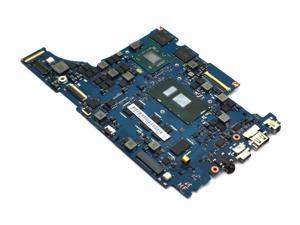 LARGO-15 Samsung Notebook 9 PRO NP940X5M I7-7500U 8GB Radeon 540 Motherboard BA92-17778A Laptop Motherboards