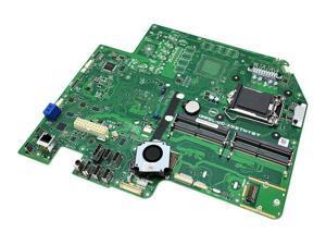 IPPSL-DC-AMETHYST Dell XPS 7760 Series Intel Socket LGA 1151 ALL-IN-ONE Desktop Motherboard Y5J85 All-In-One Desktop Motherboards