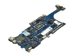 HP Envy X360 13Z-AG 13M-AG 13-AG AMD Ryzen 7 2700U 8GB Motherboard L26110-001 US Laptop Motherboards