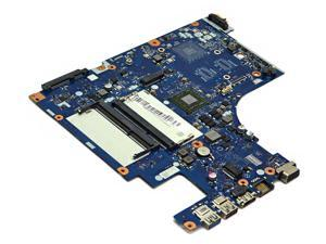 Lenovo G50-45 Laptop Motherboard AMD A8-6410 2GHz CPU ACLU5//ACLU6 5B20G38059