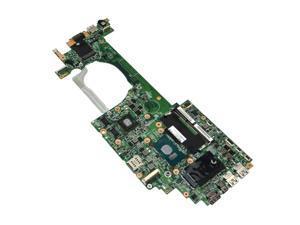 Lenovo Thinkpad Yoga 14 / 460 Core I5-6200U Geforce 940M Motherboard SB20J21202 Laptop Motherboards