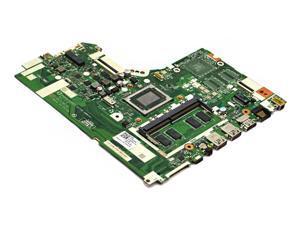 DG526/DG527/DG726 NM-B341 Lenovo Ideapad 320-15ABR Series AMD A12-9720P CPU 4GB RAM Motherboard 5B20P11116 Laptop Motherboards