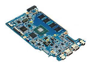 Lenovo Ideapad S130 130S-11IGM Celeron N4000 4GB / 64GB Motherboard 5B20R61425 Laptop Motherboards
