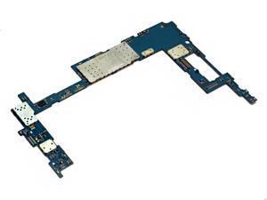 "Samsung Galaxy TAB S 8.0"" SM-T710 Exynos 5 5433 3GB/32GB Motherboard GH82-10710A Tablet & Notepad Motherboards"