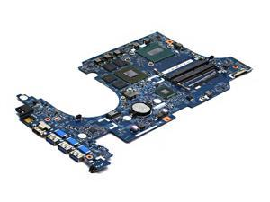 MB for HP Stream 11 Pro G2 Motherboard IDS Celeron N3050 2GB 32 832525-601 832525-001