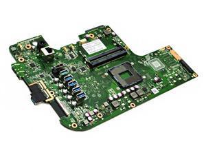 CAA50 U05/U07 Asus V230IC Series Intel Socket LGA1151 ALL-IN-ONE Motherboard 90PT01G0-R03000 Intel LGA1151 Motherboard
