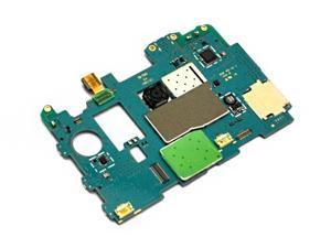 Samsung SM-T280 Spreadtrum SC7730 1.5GB / 8GB Motherboard W/ Cameras GH82-11817A Tablet & Notepad Motherboards