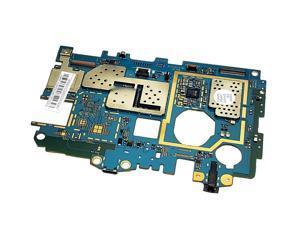 "G0YA_VE Samsung Galaxy Elite 7"" 1.3GHZ 1GB RAM 8GB Emmc Tablet Motherboard GH82-11695A Tablet & Notepad Motherboards"