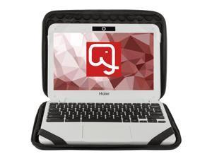 "Mammoth Rugged One 11.6"" Laptop/Chromebook Case"