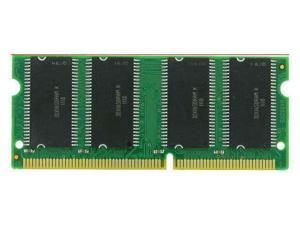 512MB PC133 MEMORY FOR APPLE IBOOK G3 500MHZ 12.1 600MHZ 12.1 600MHZ 14.1 700MHZ 12.1