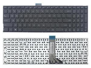 Original New Fit ASUS 04GNV91KUS00-1 04GNV91KUS00-2 04GNV92KUS00-2 US keyboard