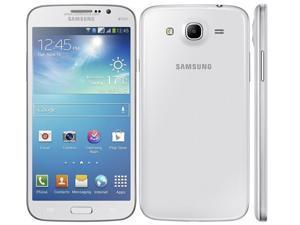 "Original Unlocked Samsung Galaxy Mega 5.8 I9152 Mobile Phone 1.5GB Ram 8GB Rom 5.8"" Touch Screen 8MP Camera Cell phone"