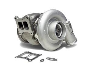 For Mazda CX-7 2.3L DISI K0422-582 K04 Turbocharger Turbine A//R .48