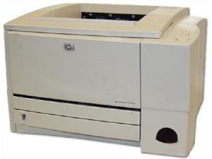 HP C7058A PRINTER DRIVER FOR WINDOWS MAC