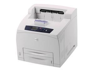 Xerox Refurbish Phaser 4510N Laser Printer (4510/N) - Seller Refurb