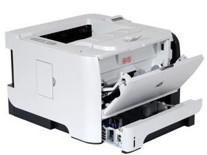 HP LaserJet P2055dn Printer (CE459A)