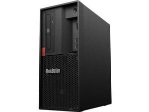 Lenovo 30CY0015US TS P330 I7_9700  i7-9700 - 16 GB RAM - 512 GB SSD W10P